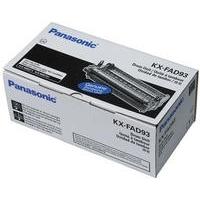 PANASONIC KX-FAD93E DRUM KIT MB773
