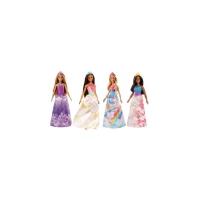 Papusa Barbie Gama Printese Papusi Diverse Modele