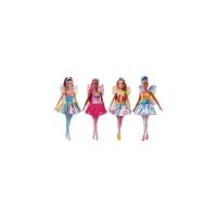 Papusa Barbie Gama Printese Zane Diverse Modele