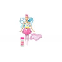 Papusa Barbie Zana Baloane de Sapun
