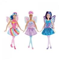 Papusa Barbie Zana Diverse Modele