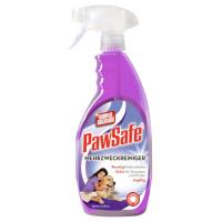 Solutie curatare universala Bramton PawSafe 650 ml