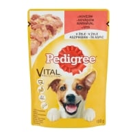 Pedigree Adult Vita 100 g