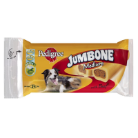 Pedigree Jumbone Medium 200 g