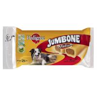 Pedigree Jumbone Medium 200 g
