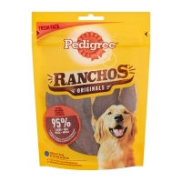 Pedigree Ranchos Vita,  70 g