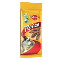 Pedigree Rodeo cu Vita 70 g