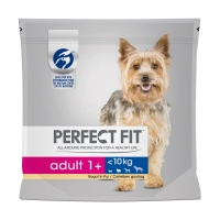 Perfecf Fit Caine, 50 g