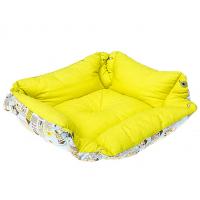 Culcus Perla 45 47 X 42 X h16 cm