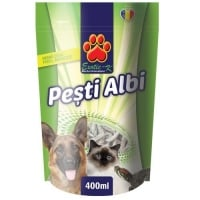 Pesti albi 400ml marunt