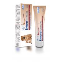 Pet EnteroFormula, 50 g