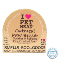 Pet Head Paw Butter 59 ml