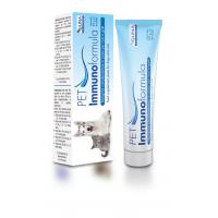 Pet ImmunoFormula, 50 g