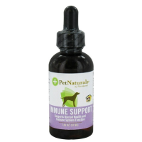 Supliment Nutritiv K-9 Immune Support Dog 60 ml