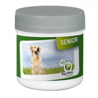 Supliment Nutritiv Pet Phos Senior 100 tablete