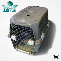Cusca Transport Pet Cargo 800