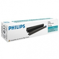PHILIPS PFA352 INK FILM 90 PAGES