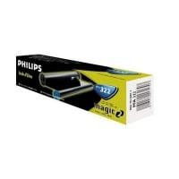 PHILIPS PFA322 INK FILM PPF-411/441/456