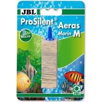 Piatra de aer JBL ProSilent Aeras Marin M 65 mm