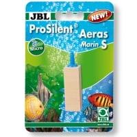 Piatra de aer JBL ProSilent Aeras Marin S 45 mm