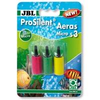Piatra de aer JBL ProSilent Aeras Micro S3