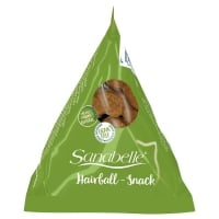 Sanabelle Hairball Snacks, 20 g
