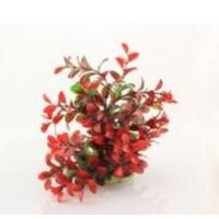 Planta din plastic pentru acvariu Enjoy Rotala Macrandra 16cm