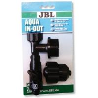 Pompa apa pentru JBL Aqua In Out