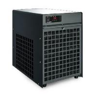 Racitor acvariu Teco TK 3000 - TR 30, 3000 L