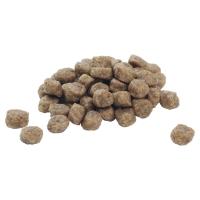 Pro Plan Puppy Small & Mini cu Pui, 700 g