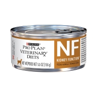 Purina Veterinary Diets NF Cat - Dieta Renala 195 g