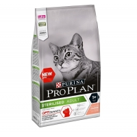 Pro Plan Sterilised Optisenses Somon 1.5 kg