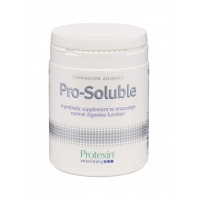 Pro-Soluble, 500 g