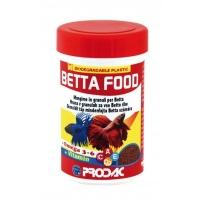 Hrana Betta Prodac, 100 ml/30 g