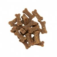 Proline Boxby Grain Free Curcan, 100 g