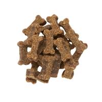 Proline Boxby Grain Free Rata, 100 g