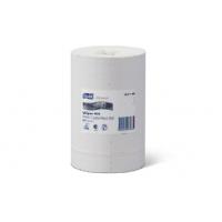Prosop alb derulare centrala advanced, 310m