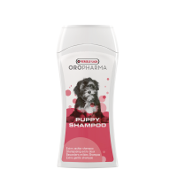 Sampon pentru Caini, Versele-Laga Oropharma Puppy, 250 ml