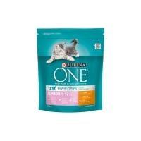 Purina ONE Junior, 800 g