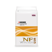 Purina Veterinary Diets NF Cat,1.5 kg