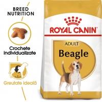 Royal Canin Beagle Adult, 3 kg