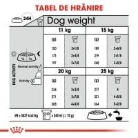 Hrana Royal Canin CCN Med Dental Care, 10 Kg
