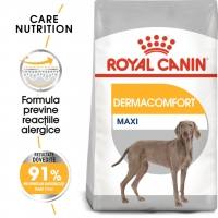 Royal Canin CCN Maxi Dermacomfort 3 Kg