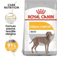 Royal Canin CCN Maxi Dermacomfort 10 Kg