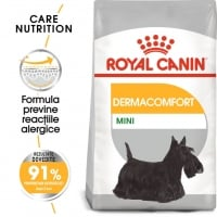 Royal Canin CCN Mini Dermacomfort 3 Kg