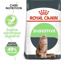 Royal Canin Digestive Care, 400 g