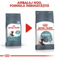 Royal Canin Hairball Care, 10 kg