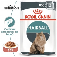 Royal Canin Hairball Care, 85 g