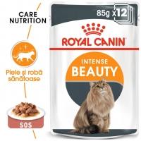 Royal Canin Intense Beauty Bax