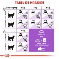 Royal Canin Sterilised 7+, 3.5 kg